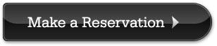 Brassdoor Online Reservation